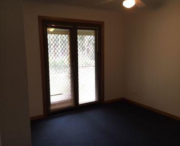 property image 54119