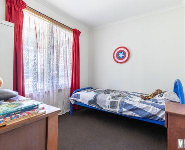 property image 782889
