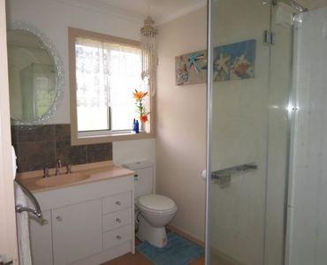 property image 54133