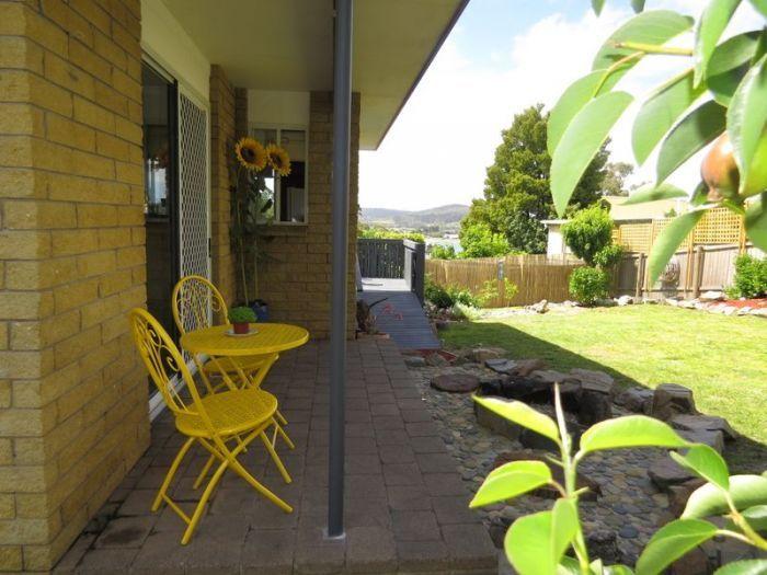property image 54142