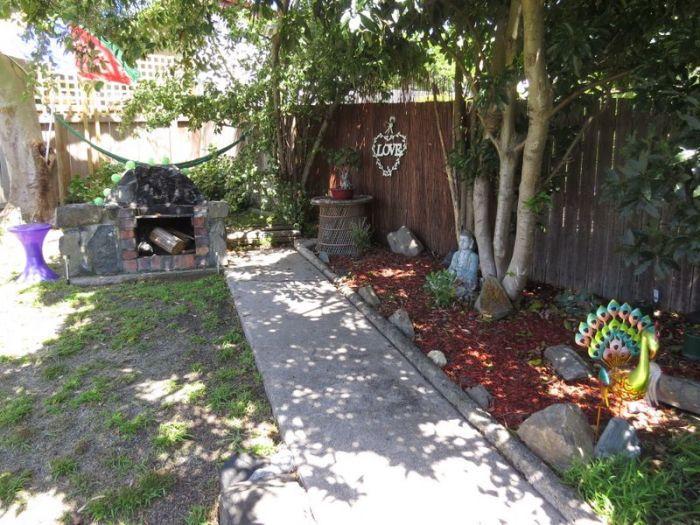 property image 54141