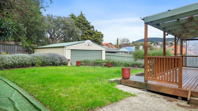 property image 862455