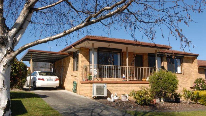 property image 56763