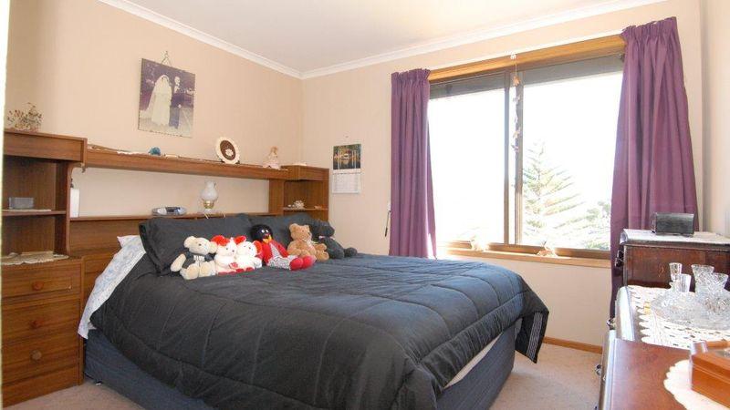 property image 56768