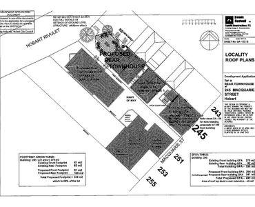 property image 56810