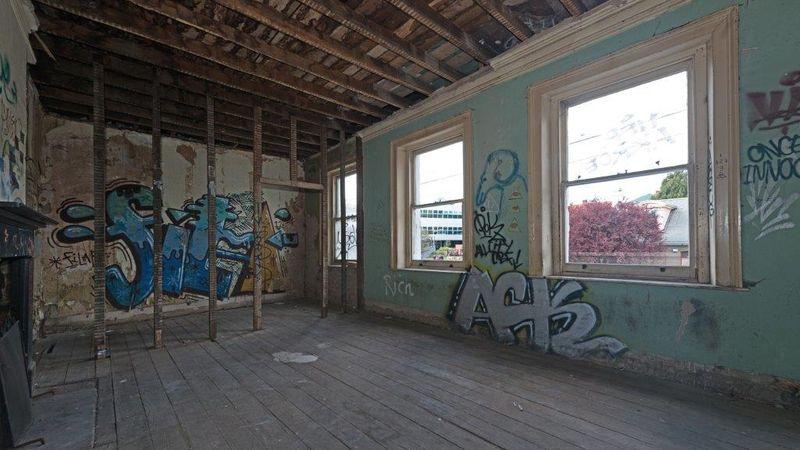 property image 56804
