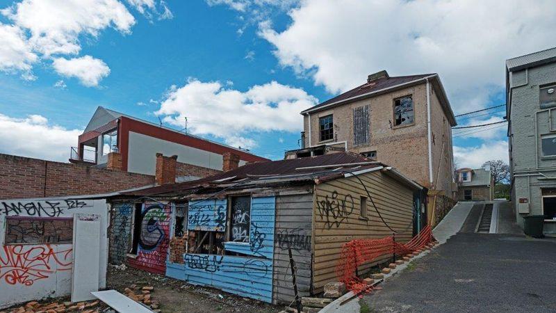 property image 56808
