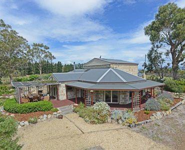 property image 56942