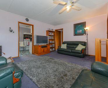 property image 56963