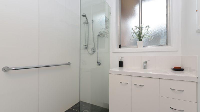 property image 56969