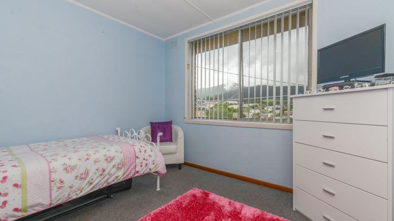 property image 56968