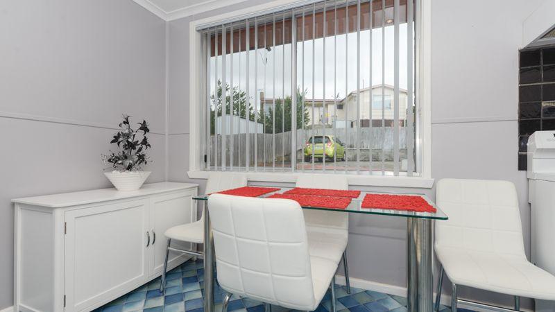 property image 56966