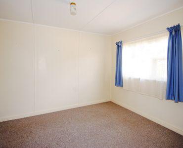 property image 56978