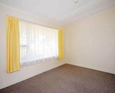 property image 56980