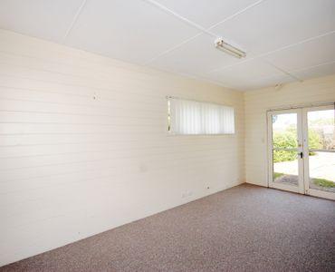 property image 56981