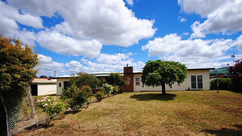property image 56973