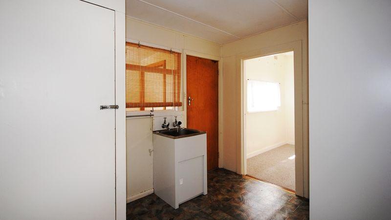 property image 56983