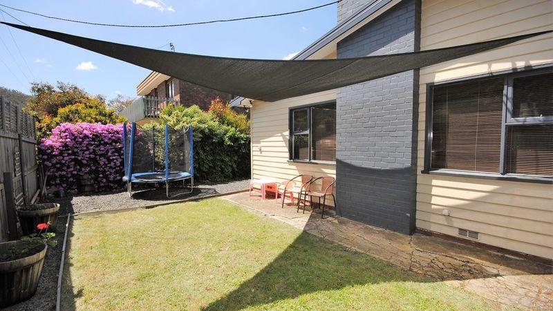 property image 102788