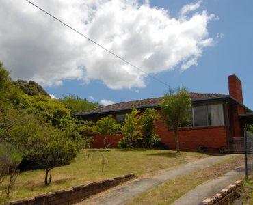 property image 57031