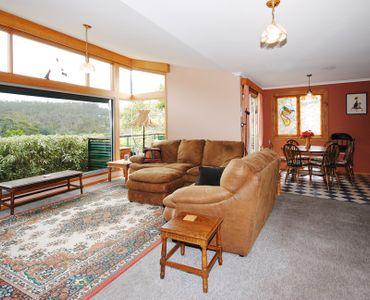 property image 57074
