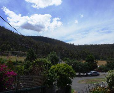 property image 57088