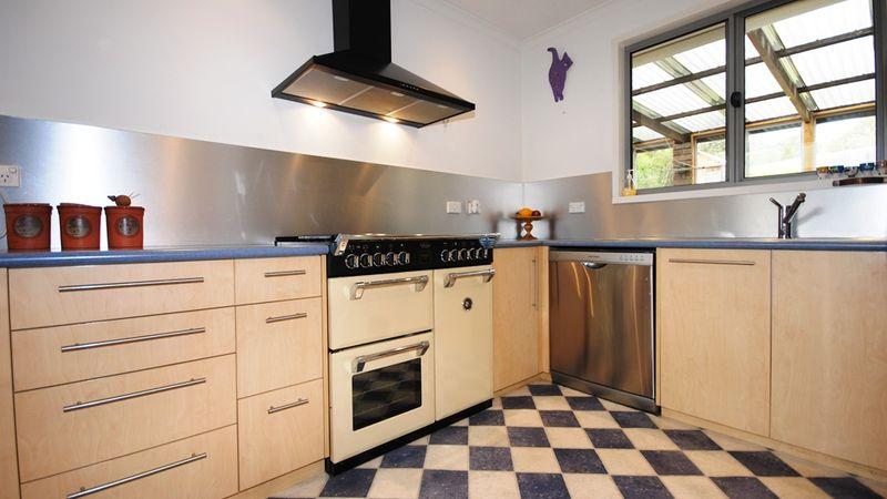 property image 57071