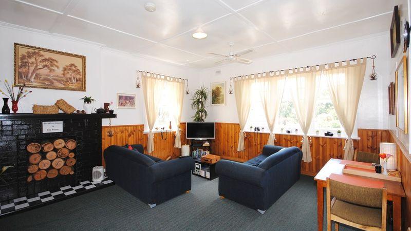 property image 57243