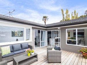 property image 552462