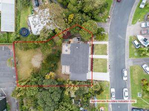 property image 558174