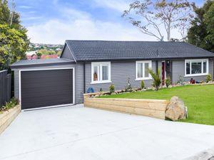 property image 552070