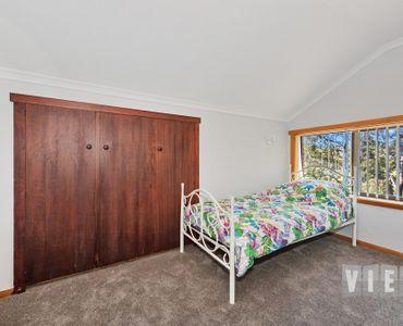 property image 552284