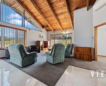 property image 552278