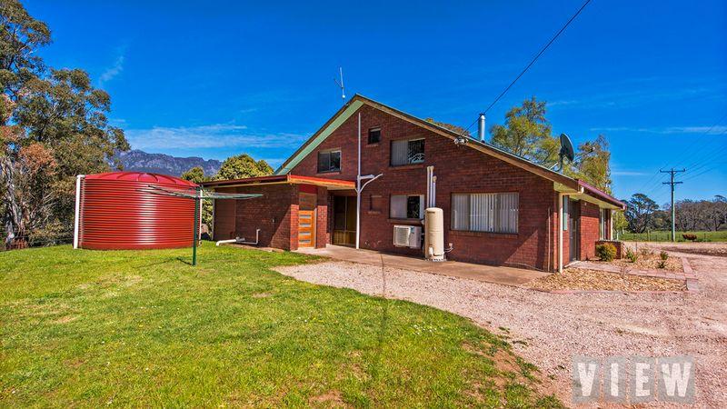 property image 552286