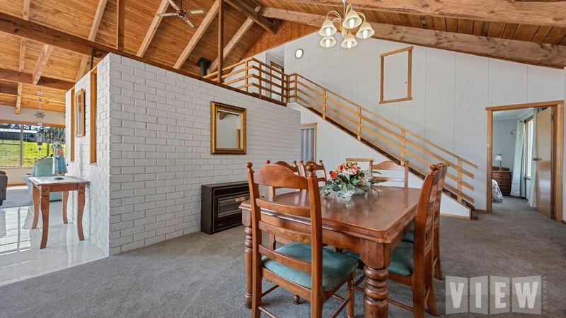 property image 552277