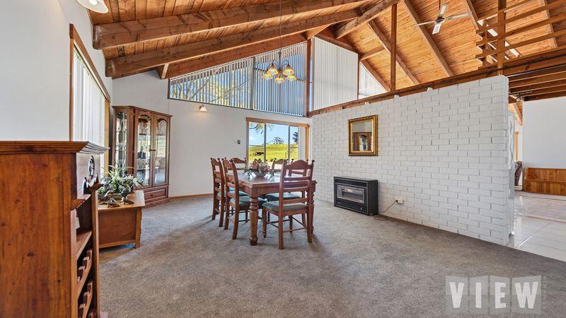property image 552276