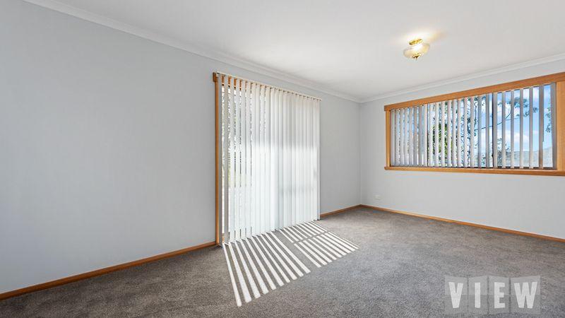 property image 552279