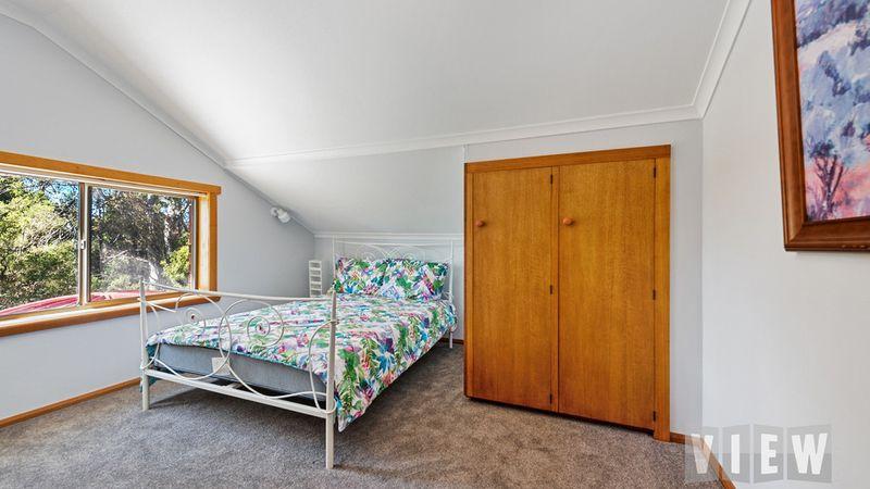 property image 552283