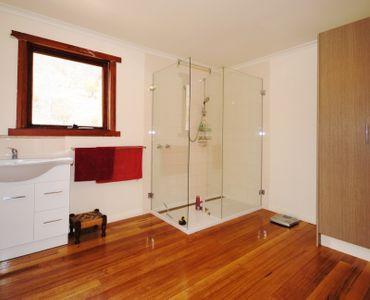 property image 57358