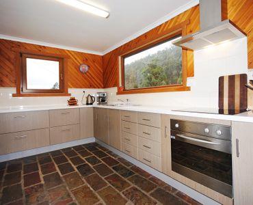 property image 57350