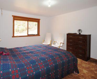 property image 57357