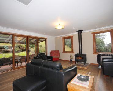 property image 57354