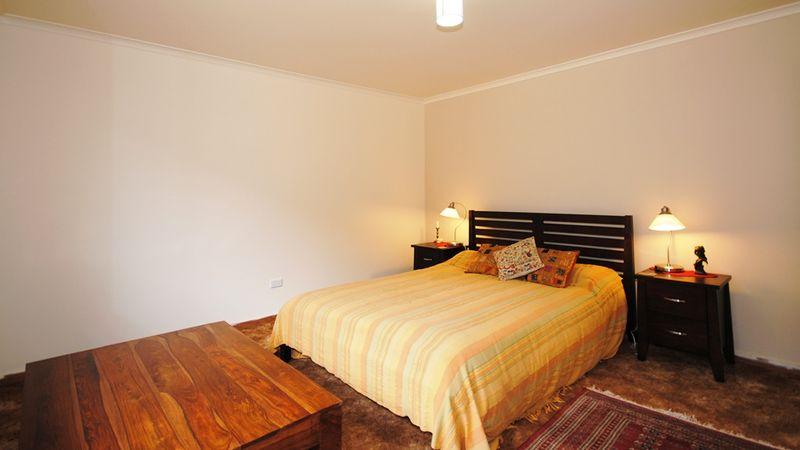 property image 57356
