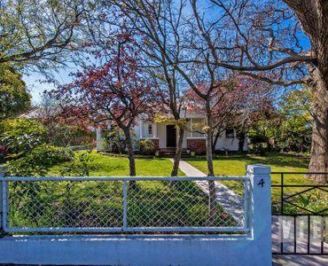 property image 553170