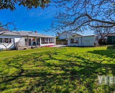 property image 552655