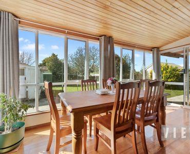 property image 552647