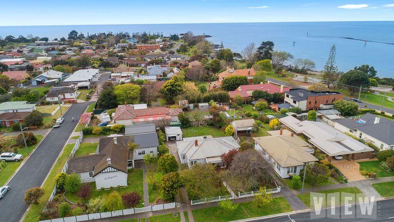property image 552657