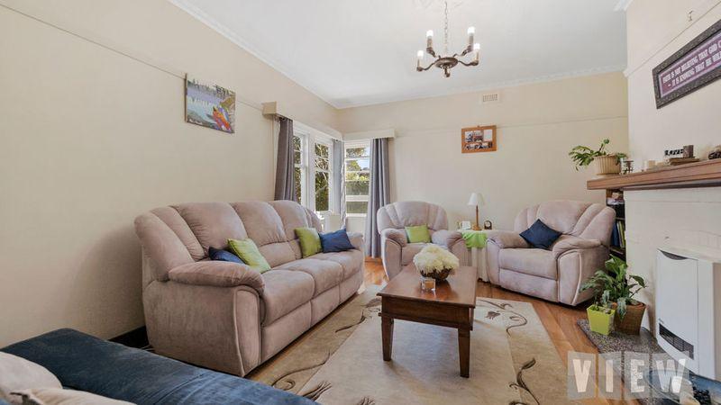 property image 552648