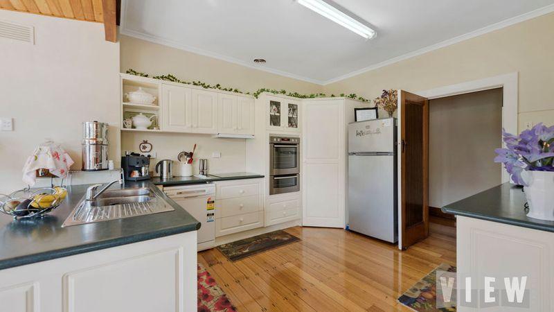 property image 552646