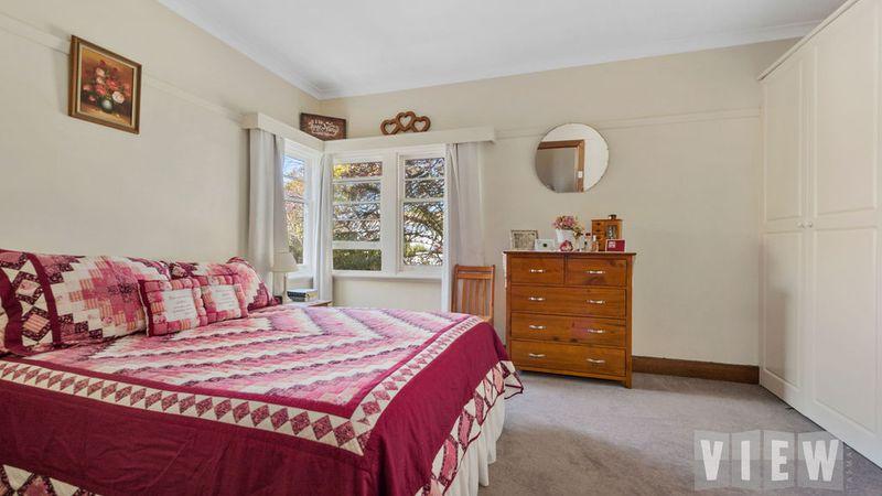 property image 552649
