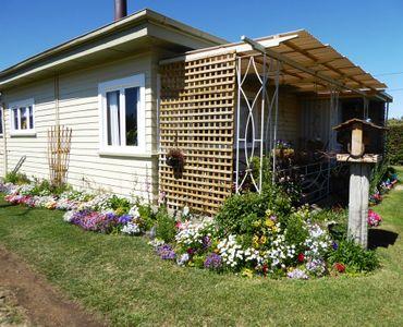 property image 57376